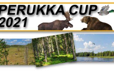 Perukka Cup 2021